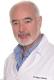 Logo Estetimed - Dr. H. Rodriguez Menes