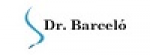 Logo Clínica Docto Barceló