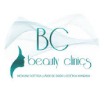 Logo BC BEAUTY CLINICS