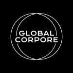 Logo Global Corpore Clinic