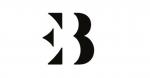Logo Dr Elena Berezo