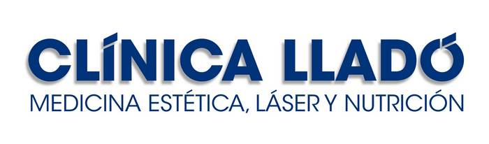 Logo CLINICA LLADO