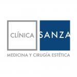 Logo CLINICA SANZA