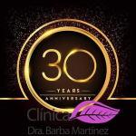 Logo Clinica Doctora Barba