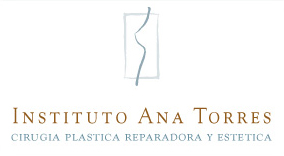 Logo Instituto Ana Torres
