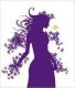 Logo XENON CENTER, estética Avanzada