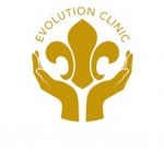 Logo EVOLUTION CLINIC