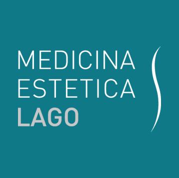 Logo MEDICINA ESTETICA LAGO