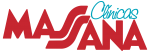 Logo Clínicas Massana