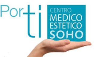 Logo CENTRO MEDICO ESTETICO SOHO