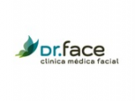 Logo DOCTOR FACE