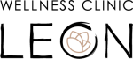 Logo Wellness Clinic León