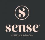 Logo CLINICA SENSE
