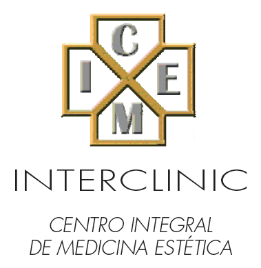 Logo INTERCLINIC