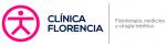Logo Clinica Florencia
