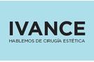Logo IVANCE