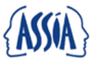 Logo Assia Instituto Belleza
