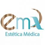 Logo ESTÉTICA MÉDICA JEREZ