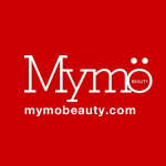 Logo Mymö Beauty