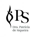 Logo Dra Patricia de Siqueira - Medicina Estética