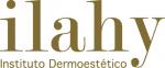 Logo Ilahy - IMED Hospitales