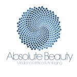 Logo ABSOLUTE BEAUTY