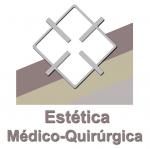 Logo ESTETICA MEDICO QUIRURGICA