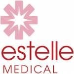 Logo ESTELLE MEDICAL PALMA
