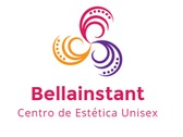 Logo Bellainstant