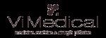 Logo Vimedical