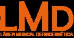 Logo LMD Centro Médico Estético