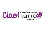 Logo Ciao! Tattoo
