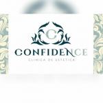 Logo Clínica Confidence