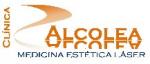Logo Clínica Alcolea