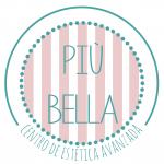Logo PIÙ BELLA