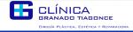 Logo Clínica Granado Tiagonce