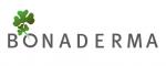 Logo Clínica Bonaderma