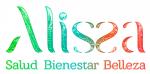 Logo ALISSA - Salud, Bienestar y Belleza