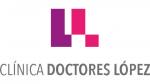 Logo Clínica Doctores Lopez