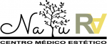 Logo NATURA CENTRO MÉDICO ESTÉTICO
