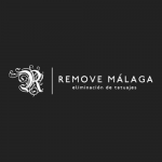 Logo Remove Málaga