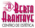 Logo BERTA SANCHEZ  ARANTAVE
