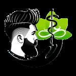 Logo Clínica CENTRO IBIZA - CENTROS DLH