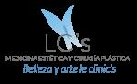 Logo LeClinic's