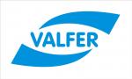 Logo Centro Medicina Estética Valfer