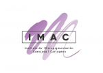 Logo IMAC Micropigmentación