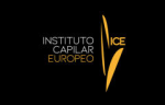 Logo INSTITUTO CAPILAR EUROPEO S.L.