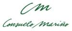 Logo Consuelo Mariño