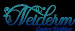 Logo NEIDERM Centro Estético
