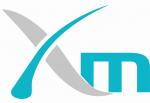 Logo Clínica XanderMed